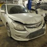 экспертиза Hyundai I30