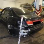 экспертиза Hyundai TG