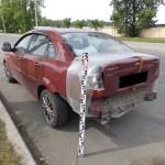 экспертиза Chevrolet Lachetti